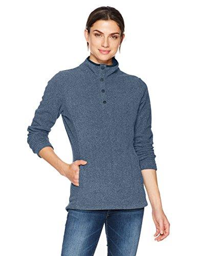Charles Fleece Sweatshirt - 4