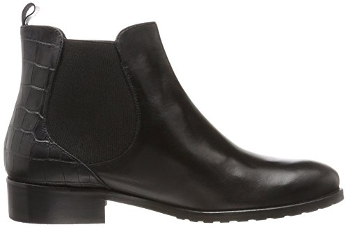 Black Love Vitti Boots Women's 952 33 Chelsea Black 1 nBaa87wqFx