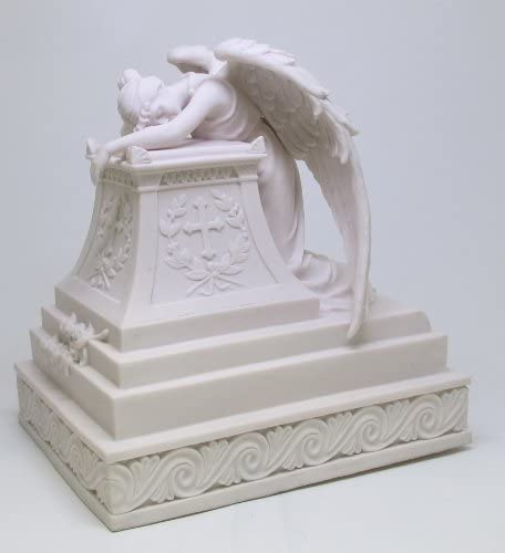 guardian angels funeral home