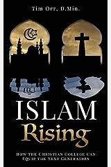 Islam Rising by Tim Orr (2016-09-28) Paperback