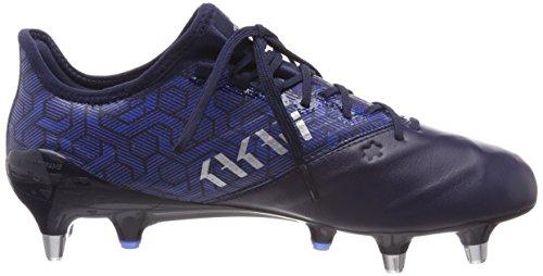 adidas SG Light adidas Rugby CONAVY Kakari Kakari Boots 7OSHwxB