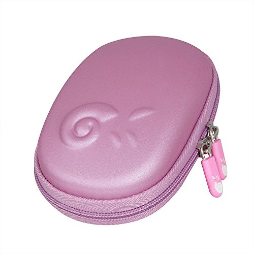 hermitshell-hard-eva-storage-carrying-case-bag-for-apple-magic-mouse-i-and-ii-2nd-gen-and-carabiner-