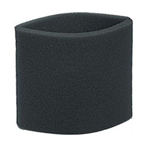 - Shop Vac Vacuum Cleaner 5, 10, 15, 20, Gal Sponge Filter, 6 1/2