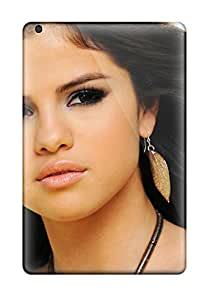 Coy Updike's Shop New Style Fashionable Style Case Cover Skin For Ipad Mini- Selena Gomez 93