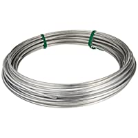 Utility Wire Product