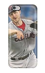 jack mazariego Padilla's Shop Best cleveland indians MLB Sports & Colleges best iPhone 6 Plus cases 5219273K932987735