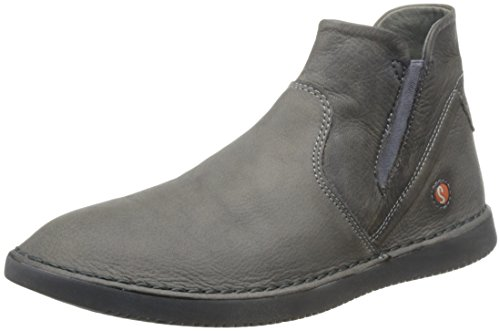 Taupe Softinos Chelsea Tep413sof Women's Boots n4BBwTaAq
