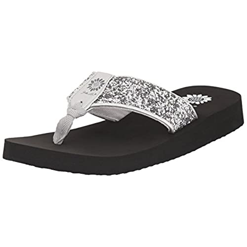 Yellow Box Women's Carolina Flip-Flop for cheap