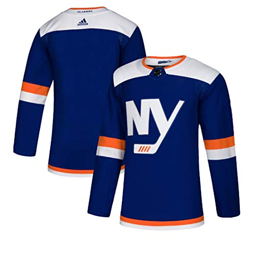 dc9b8503160 New York Islanders Alternate Jerseys