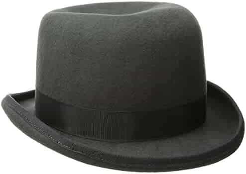 96a86f7c508 Shopping  25 to  50 - Hats   Caps - Accessories - Men - Clothing ...