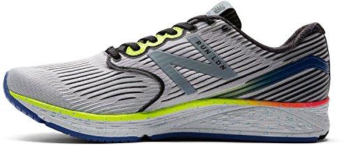 New Balance W 890 LN6 London Marathon White weiß