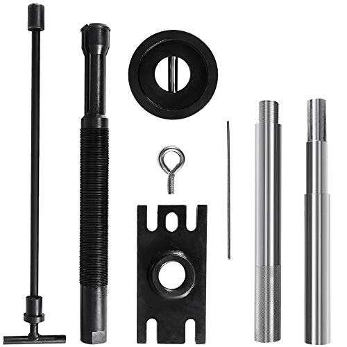 Cobra One Piece - Bestauto Bearing Installer Puller Align Tool Fit for Mercruiser Alpha Bravo OMC Volvo Gimbal