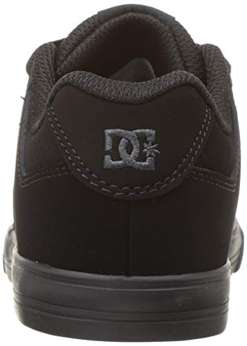 Pictures of DC Pure Kids Skate Shoe D(M) US 8
