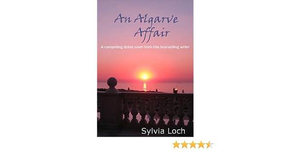 An Algarve Affair