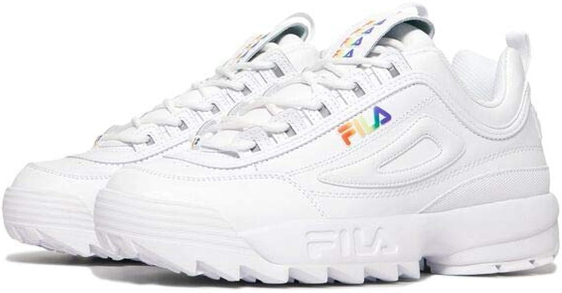 Amazon.com   Fila Men's Casual Sneaker