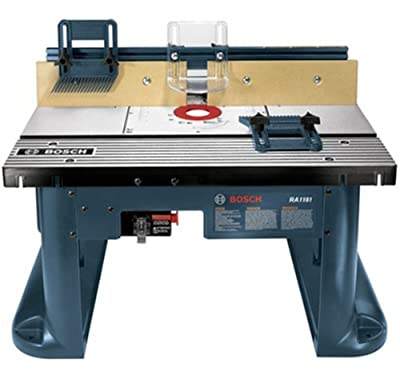 Bosch ra1181 router table review vs bosch ra1171 bosch ra1181 benchtop router table greentooth Gallery