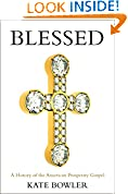 #10: Blessed: A History of the American Prosperity Gospel