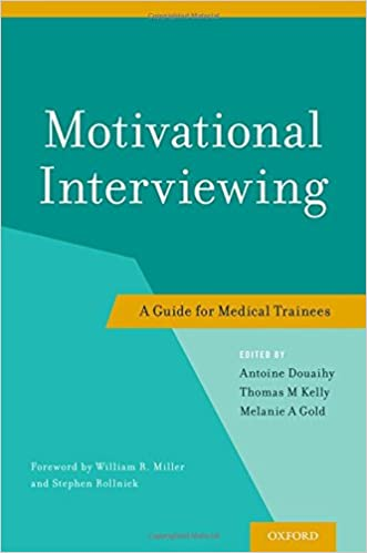 graduate nurse interview clinical scenarios