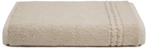 - Calvin Klein Home Wash Cloth, Natural