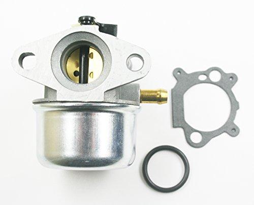 790120 carburetor - 5