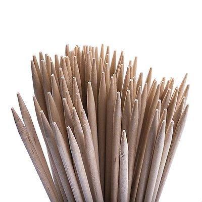 Kebap Sticks x 10.000