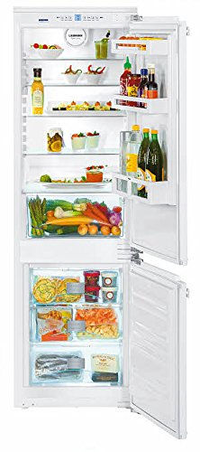 liebherr-hc1030-22-built-in-fully-integrated-bottom-freezer-refrigerator-with-94-cu-ft-capacity-4-gl