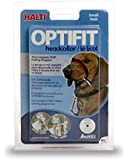 The Company of Animals Halti Optifit, Small