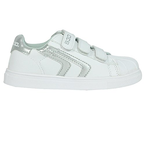 XTI ,  Unisex - Kinder Schuhe
