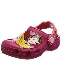 Crocs Kids Dream Big Princess Clog