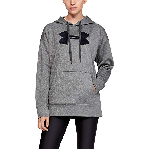 Top Womens Soccer Clothing