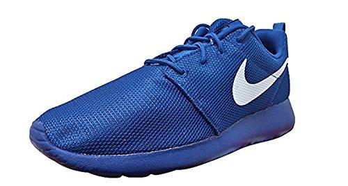 Nike Heren Rosherun Sportschoen