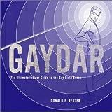 Gaydar, Donald F. Reuter, 1422392120