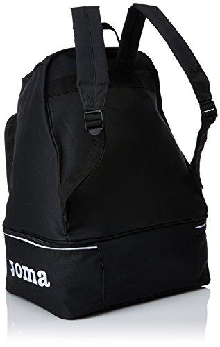 Joma Taschen Sporttaschen Training Ii 4216.12.10