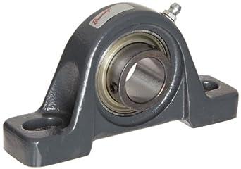 Browning vps 110 pillow block ball bearing 2 bolt - Porta cuscinetti ...