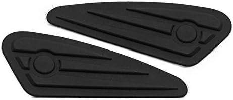 Shadow VT 600//750 C Tankpad PD1 f/ür Honda Rebel CMX 500