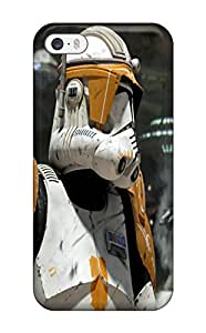 TERRI L COX's Shop 2663433K634825156 star wars empire strikes back Star Wars Pop Culture Cute iPhone 5/5s cases