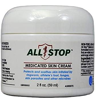 Amazon Com Sulfur Anti Fungal Healing Cream For Jock Itch