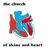 Of Skins & Heart