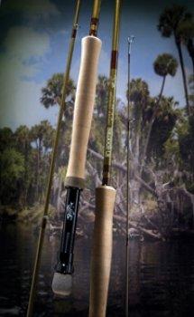 G Loomis ShoreStalker Series Fly Rod - FR965-4