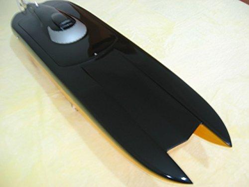 Black 35