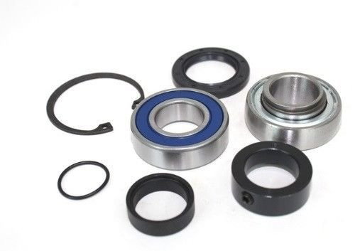 Chain Case Bearing and Seal Kit Jack Shaft Polaris Indy Sport 440 1991 1992