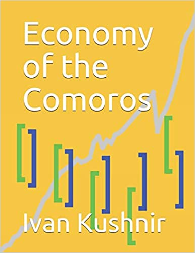 Economy of the Comoros