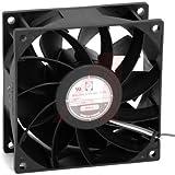 Orion Knight Electronics OD9238-24HB02A Fan Axial