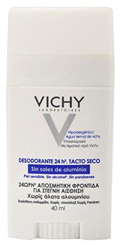vichy-24-hour-aluminum-free-salt-free-dry-touch-deodorant-stick-135-oz