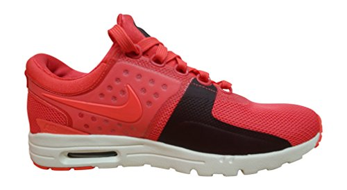 NIKE Women's Air Max Zero Running Shoe Ember / Ember Glow-sail cheap sale brand new unisex sale with mastercard find great cheap online cheap huge surprise low cost sale online IkCeM3u
