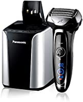 Save up to 30% on select Panasonic Shavers