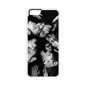 iPhone 6 4.7 Inch Cell Phone Case Covers White Einstuerzende Neubauten MUS9141153
