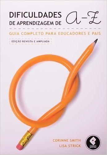 Book Segredos em Pneumologia