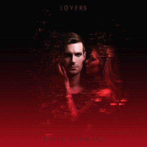 david fanning - 4