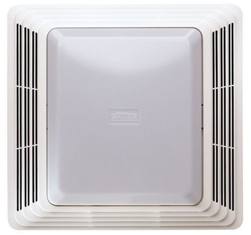 Buy exhaust fan for small bathroom